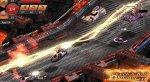 Ремейк Rock n' Roll Racing в 3D - Изображение 8