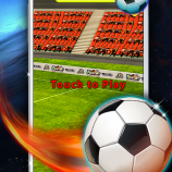 Скриншот World Football Game 2014 – Изображение 2