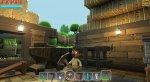 Portal Knights: кооперативная ролевая игра с привкусом Minecraft - Изображение 4