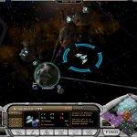 Скриншот Galactic Civilizations II: Dark Avatar – Изображение 3