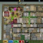 Скриншот Atom Zombie Smasher – Изображение 6