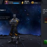 Скриншот Marvel Contest of Champions