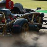 Скриншот Project CARS – Изображение 478