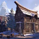 Скриншот The Elder Scrolls Online