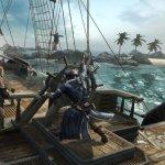 Скриншот Assassin's Creed 3 – Изображение 190