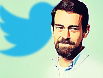 Создателя Twitter попросили о возможности редактировать твиты