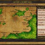 Скриншот Buccaneer: The Pursuit of Infamy