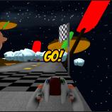 Скриншот YogsCart