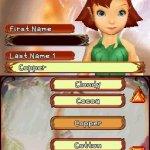 Скриншот Disney Fairies: Tinker Bell and the Lost Treasure – Изображение 11