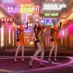 Скриншот Hatsune Miku: Project DIVA ƒ – Изображение 27