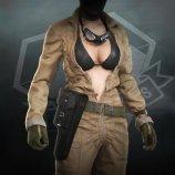 Скриншот Metal Gear Solid 5: The Phantom Pain – Изображение 7