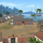 Скриншот Uncharted Waters Online – Изображение 2