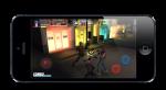 Автор саундтрека GTA 5 выпустит собственную игру - Изображение 2
