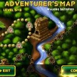 Скриншот Abundante! – Изображение 3
