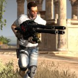 Скриншот Serious Sam 3: Jewel of the Nile