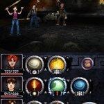 Скриншот Percy Jackson & The Olympians: The Lightning Thief – Изображение 7