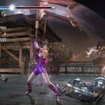 Скриншот Ninja Gaiden Sigma 2 Plus – Изображение 13