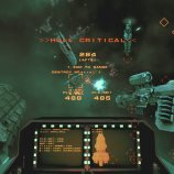 Скриншот Naumachia: Space Warfare