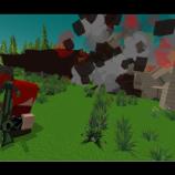 Скриншот One Last Day