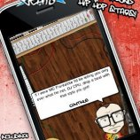 Скриншот B-Boy Beats