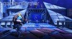 Новые подробности Fortnite - Изображение 3