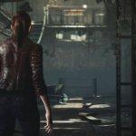 Скриншот Resident Evil Revelations 2 – Изображение 51