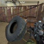 Скриншот Specnaz: Project Wolf – Изображение 85