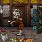 Скриншот Zombie Gotchi – Изображение 5