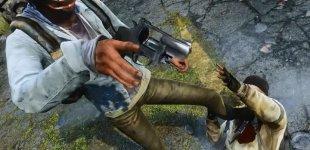 The Last of Us: Remastered. Видео #3