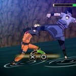 Скриншот Naruto Shippuden: Ultimate Ninja Impact – Изображение 23