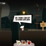 Скриншот Fat Cook – Изображение 5