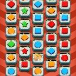 Скриншот Sushi Mushi – Изображение 24