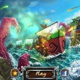 Скриншот Fort Defense – Изображение 4