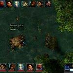 Скриншот The Temple of Elemental Evil: A Classic Greyhawk Adventure – Изображение 164