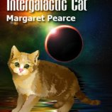 Скриншот The Adventure of the Intergalactic Cat