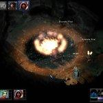 Скриншот The Temple of Elemental Evil: A Classic Greyhawk Adventure – Изображение 95