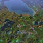 Скриншот Sid Meier's Civilization: Beyond Earth – Изображение 9
