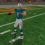 Скриншот Maximum-Football – Изображение 3