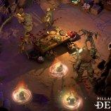 Скриншот Pillars of Eternity 2: Deadfire – Изображение 1
