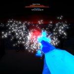Скриншот Phantom Soldier – Изображение 5