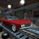 Скриншот MotorGun