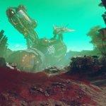 Скриншот Destiny 2 – Изображение 3