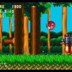 Скриншот Sonic & Knuckles – Изображение 12