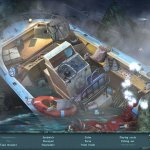 Скриншот Twisted Lands: Shadow Town Collector's Edition – Изображение 1