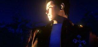 Shenmue 3. Демонстрация геймплея