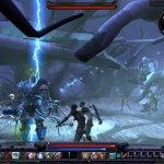 Скриншот Loki: Heroes of Mythology – Изображение 49