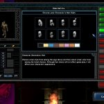 Скриншот The Temple of Elemental Evil: A Classic Greyhawk Adventure – Изображение 81
