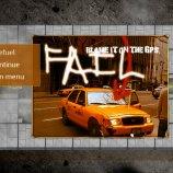 Скриншот Taxi