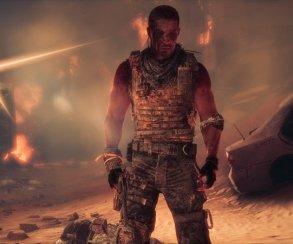 На Humble Bundle за бесценок раздают отличные игры от 2K Games
