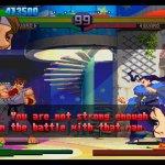 Скриншот Street Fighter Alpha 3 – Изображение 7